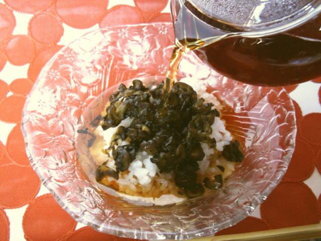 葉唐胡瓜 皿2
