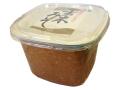 コシヒカリ玄米みそ カップ